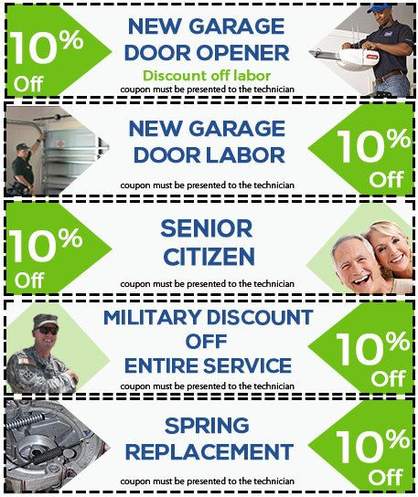 Galaxy Garage Door Service Houston, TX 713-893-3869