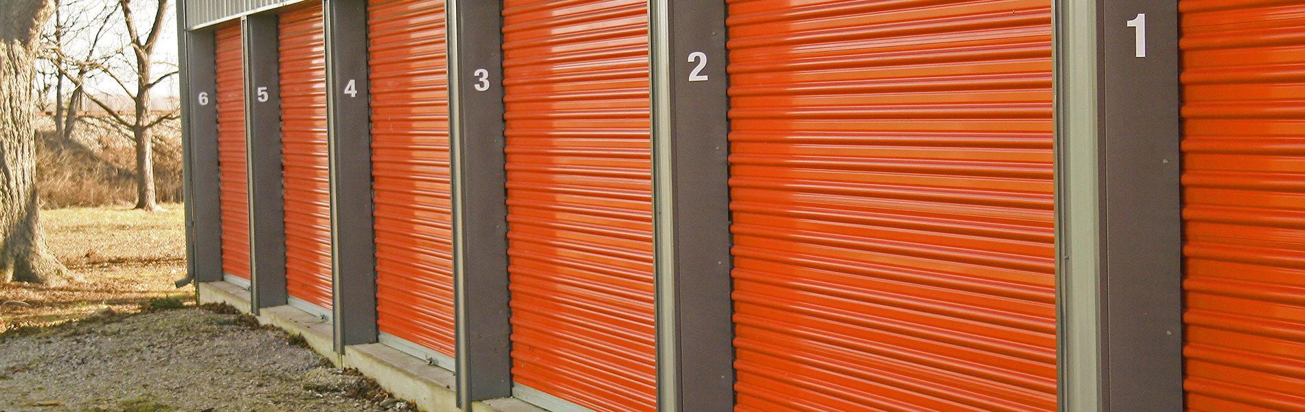 Galaxy Garage Door Service, Houston, TX 713-893-3869